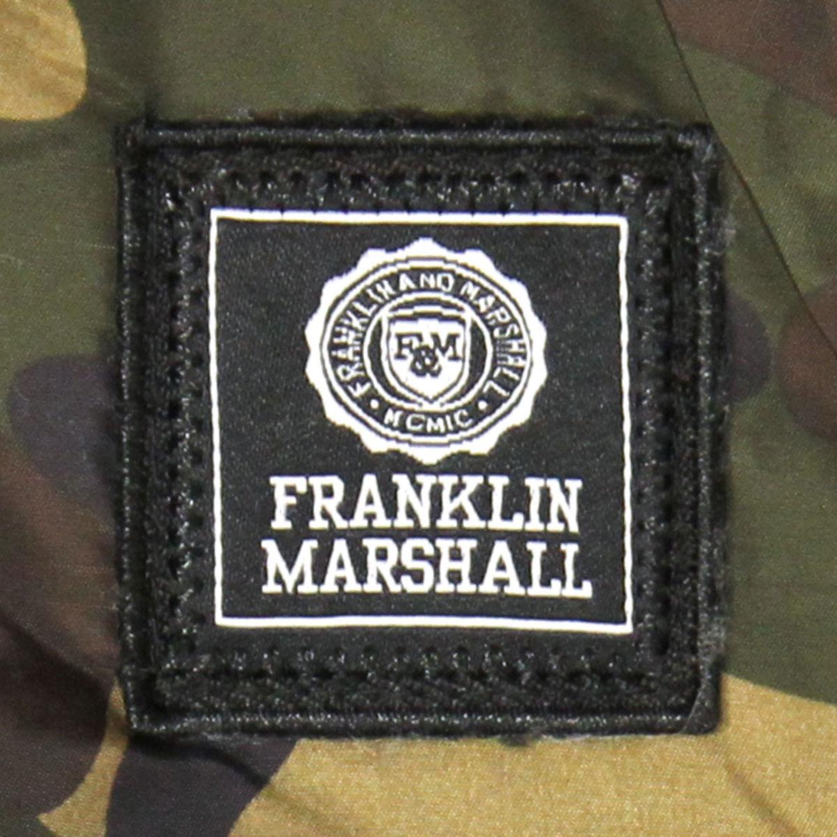 franklin_2