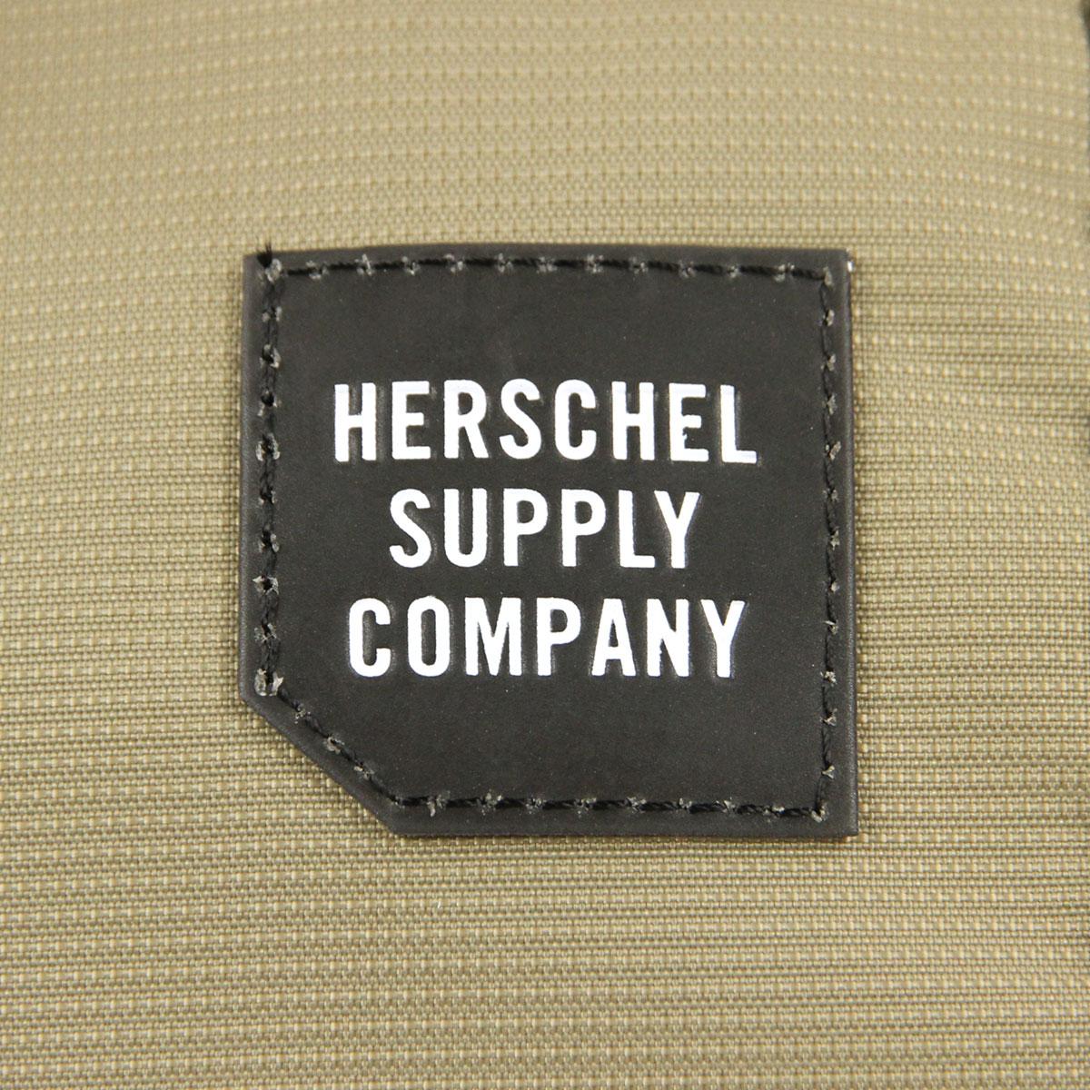 herschel_5