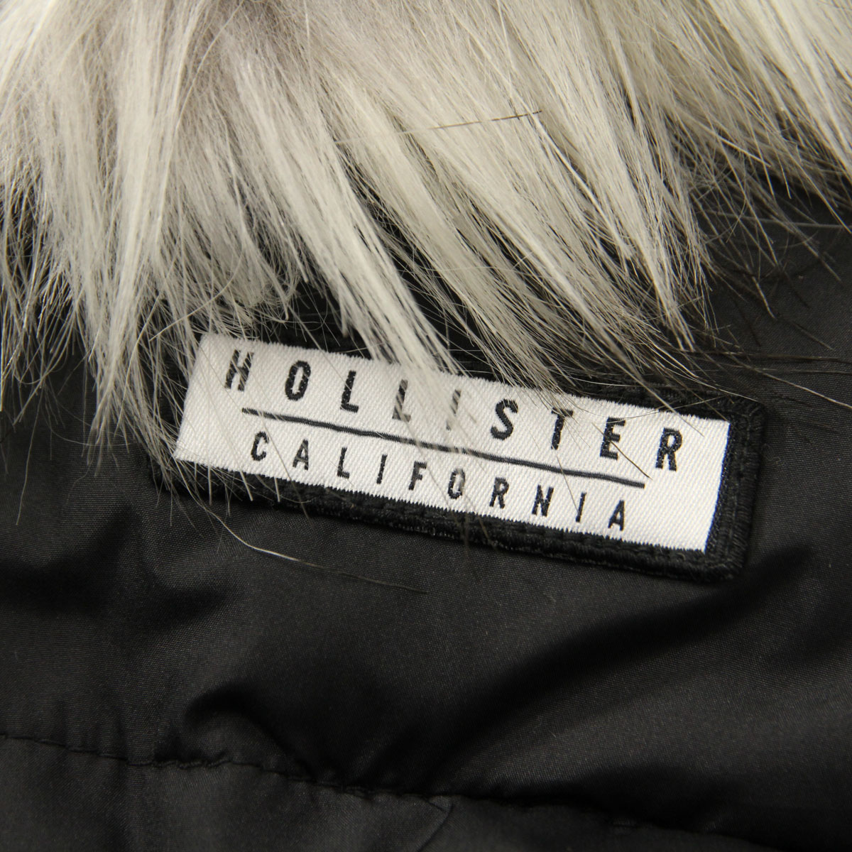 hollister_ladies_2