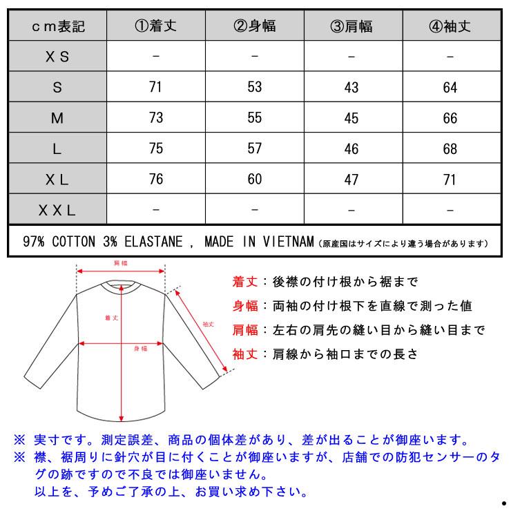 ホリスター HOLLISTER 正規品 メンズ 長袖シャツ Plaid Poplin Shirt Epic Flex 325-253-0256-529