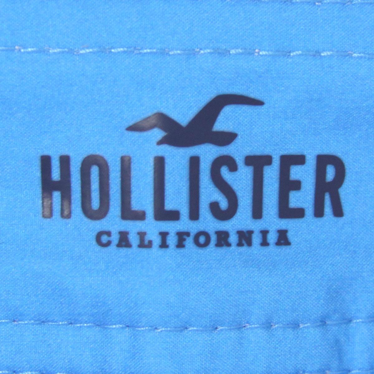 hollister_mens_7
