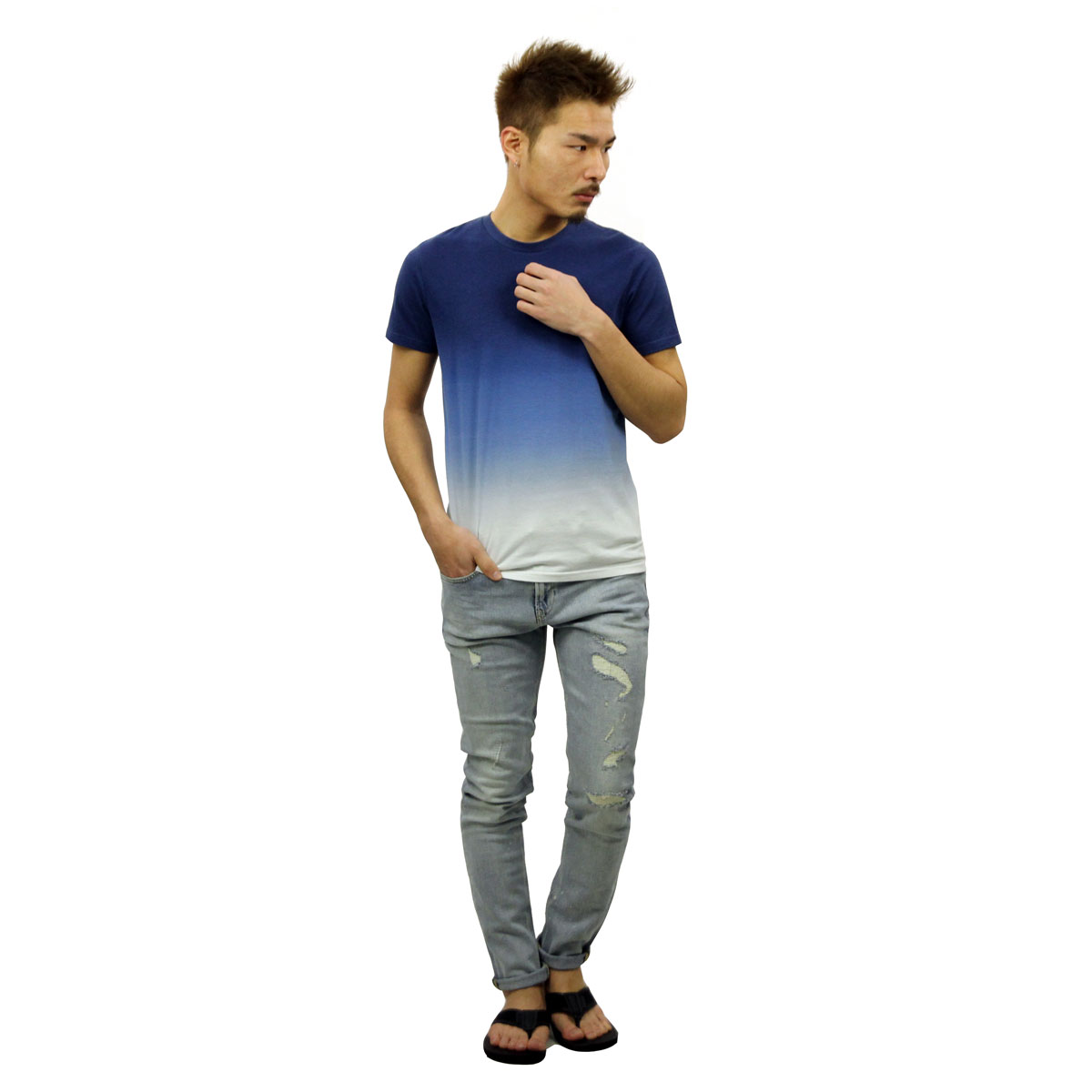 hollister_mens_8