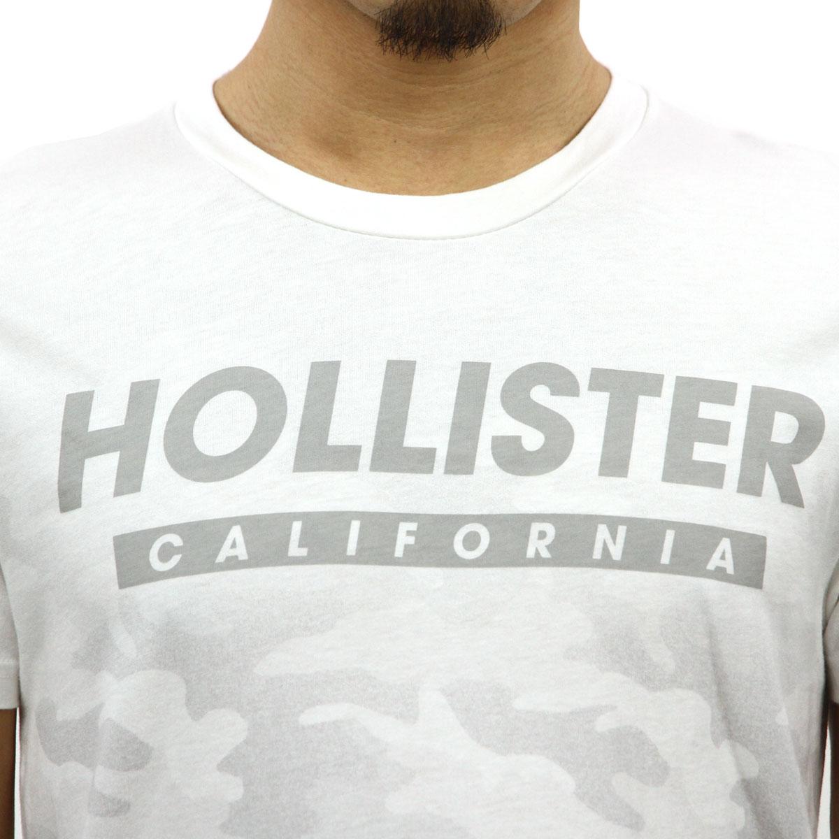 hollister_mens_8