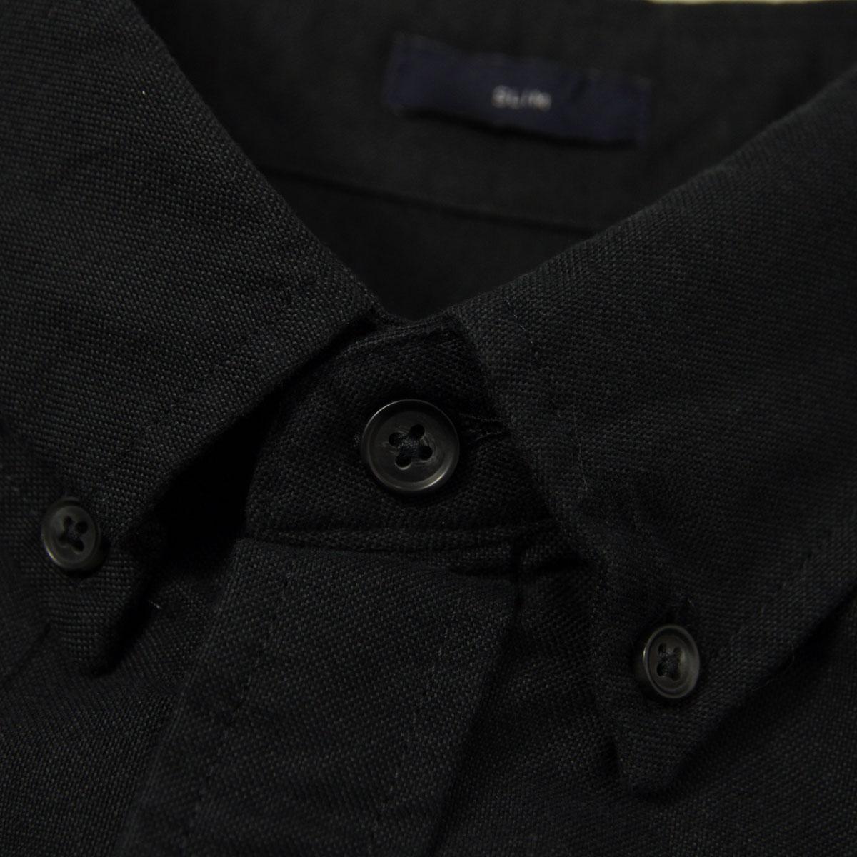 ジェイクルー J.CREW 正規品 メンズ 長袖シャツ TONAL OXFORD SHIRT f3438