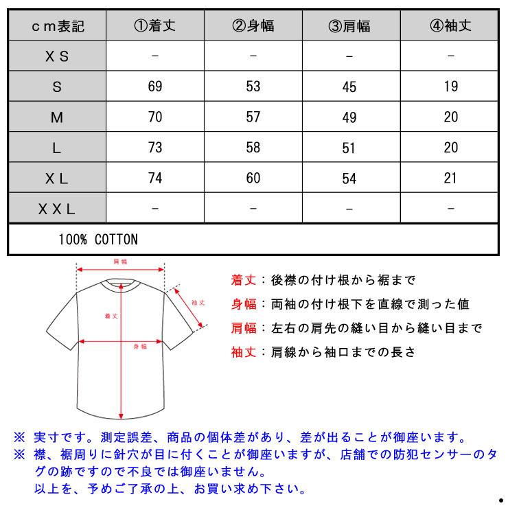 キス KITH 正規品 メンズ 半袖Tシャツ KITH CLASSICS 3 ROSES FRAY TEE OLIVE KH3086-106