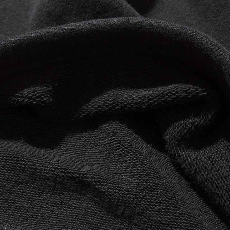 キス KITH 正規品 メンズ プルオーバーパーカー KITH CLASSICS ALMEDA HOODIE ASH GREY KH2049-103