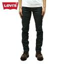 Levi's LEVIS 511 skinny jeans RINSED PLAYA 04511-0408 A30B B1C C2D D1E E07F10P04oct13