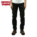 Levi's LEVIS 511 skinny jeans CLEAN DARK 04511-4172 A30B B1C C2D D1E E07F10P04oct13