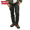 Levi's LEVIS 501 jeans 00501-0226 BLACK RIGID-STF A30B B1C C2D D1E E13F10P28oct13
