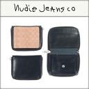 designer wallets for men sale  accessories & designer