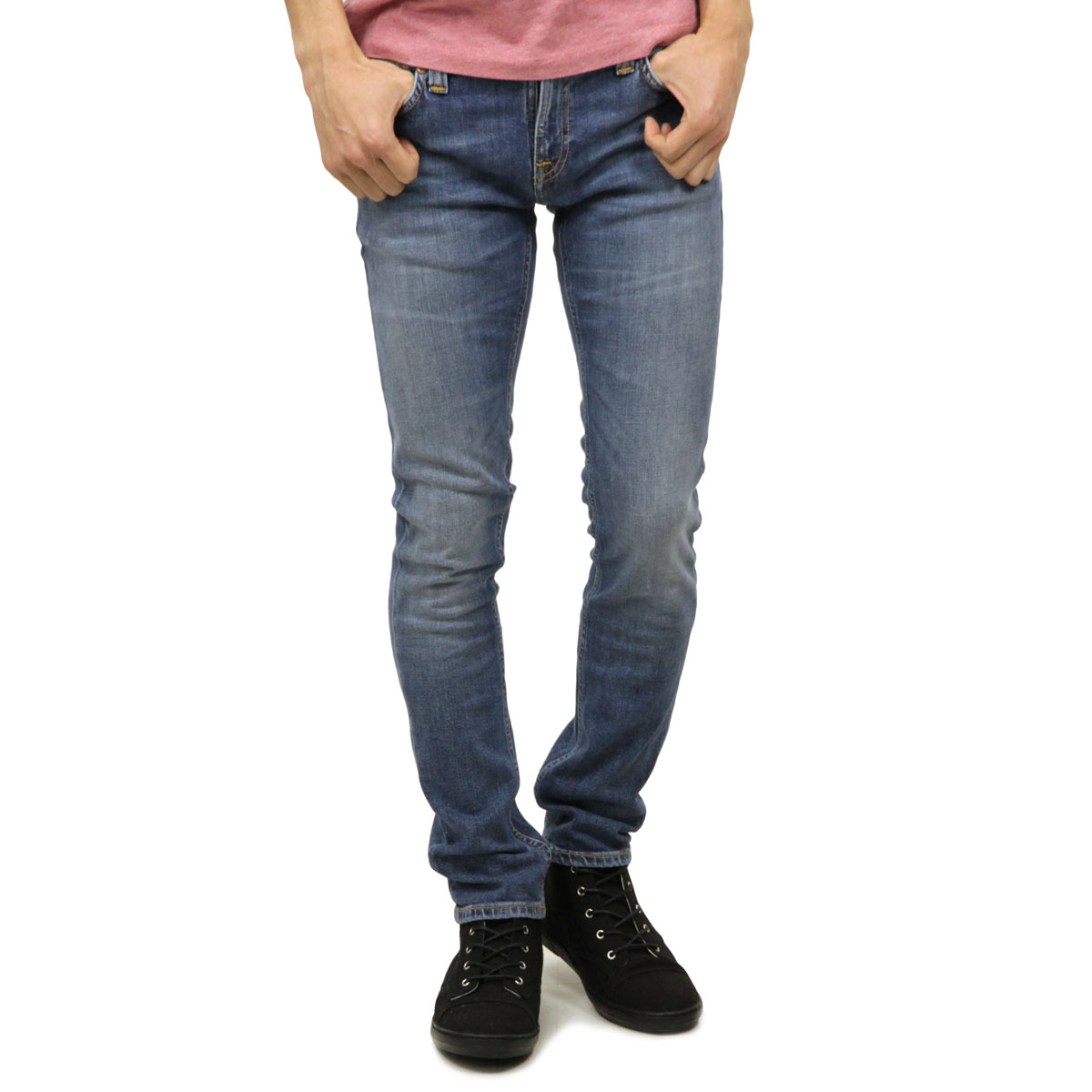 rakuten ichiba shop mixon rakuten global market nudie jeans nudie jeans regular sale shop men. Black Bedroom Furniture Sets. Home Design Ideas