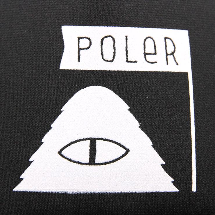 poler_2