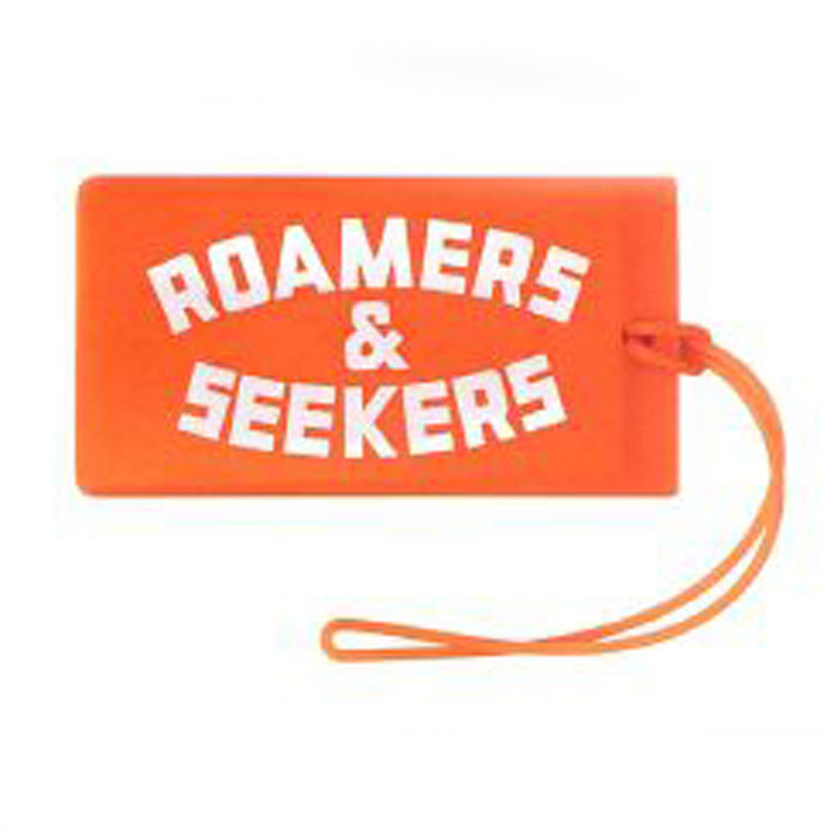 Roamers /& Seekers Womens Nautical Shirt