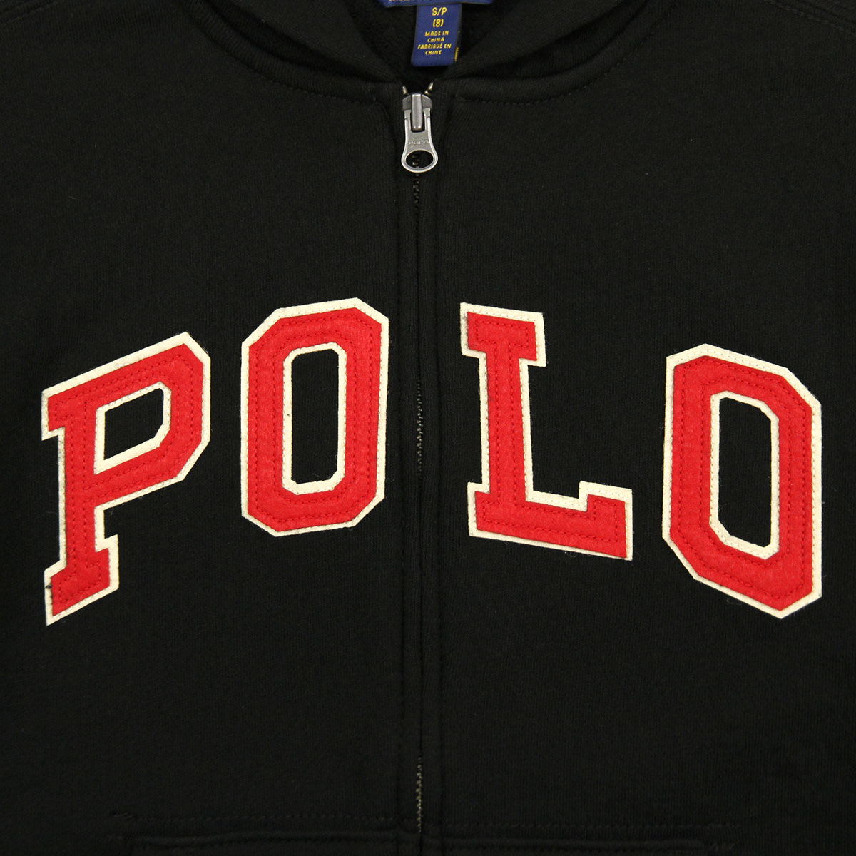 polo_boys_4