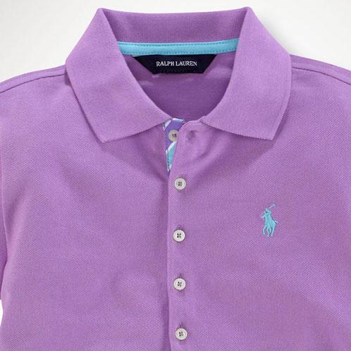 girls ralph lauren polo shirts on sale methuen rail trail. Black Bedroom Furniture Sets. Home Design Ideas