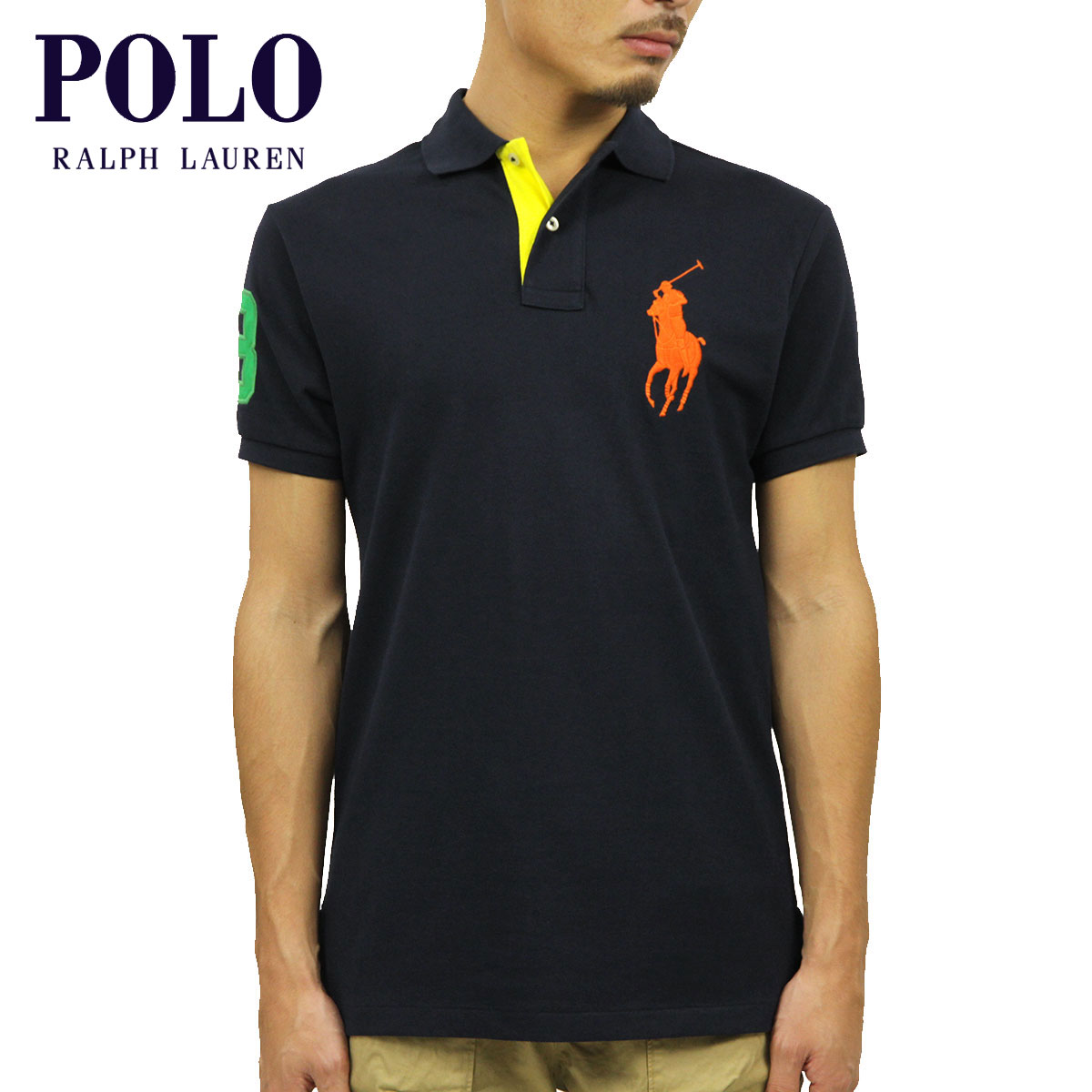 original ralph lauren ralph lauren big pony