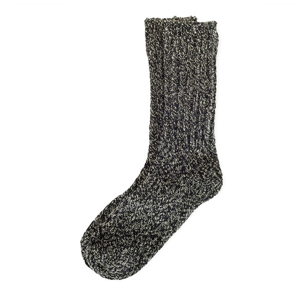 ポロラルフローレン POLO RALPH LAUREN 正規品 靴下 ソックス WOOL-BLEND HIKING SOCKS