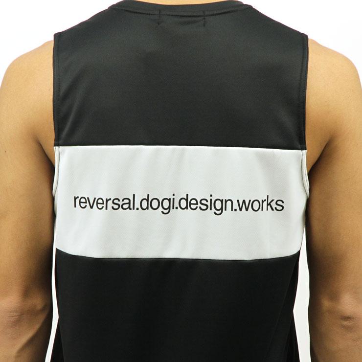 reversal_6