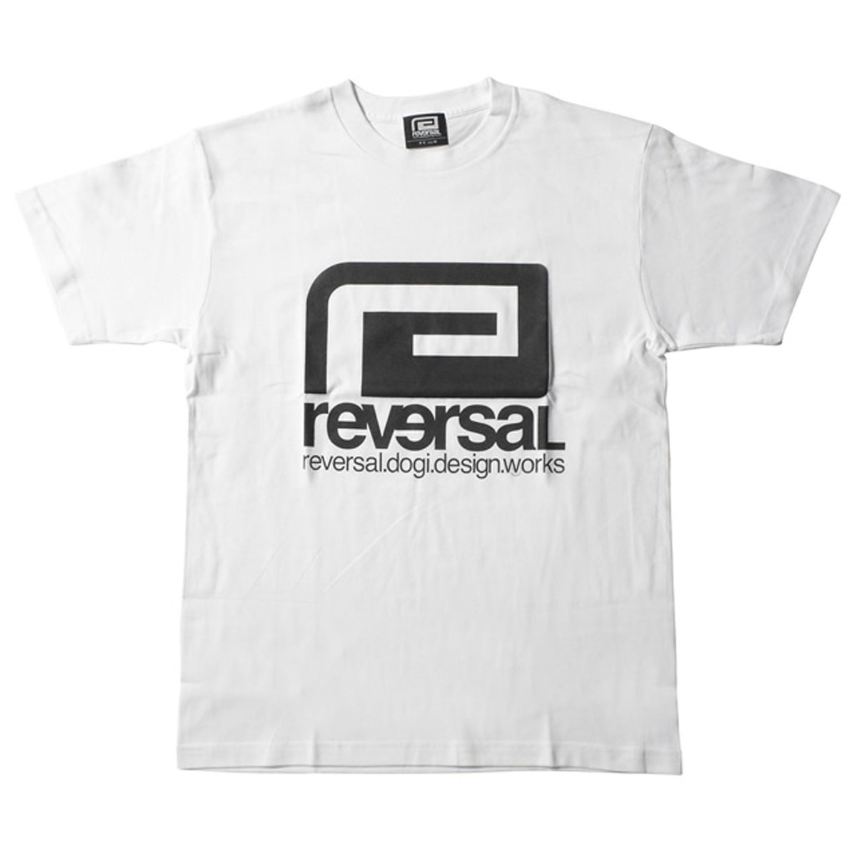 reversal_7