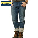 Ralph Lauren Rugby genuine men's straight jeans A07B B1C C2D D1E E07F10P28oct13