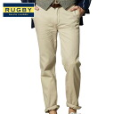 Ralph Lauren Rugby genuine メンズチノ Straight Relaxed Chino khaki A07B B1C C2D D2E E05F fs3gm10P14Nov13