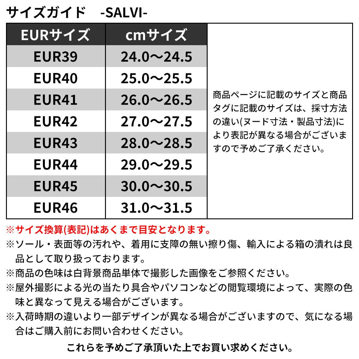 salvi_1