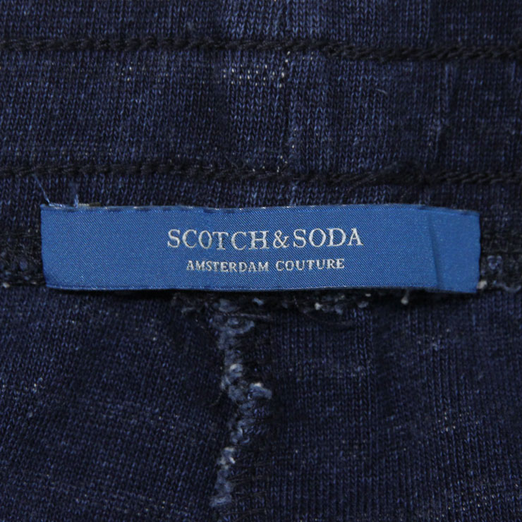 scotch_soda_11
