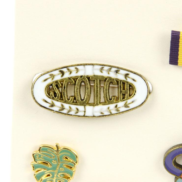 scotch_soda_11
