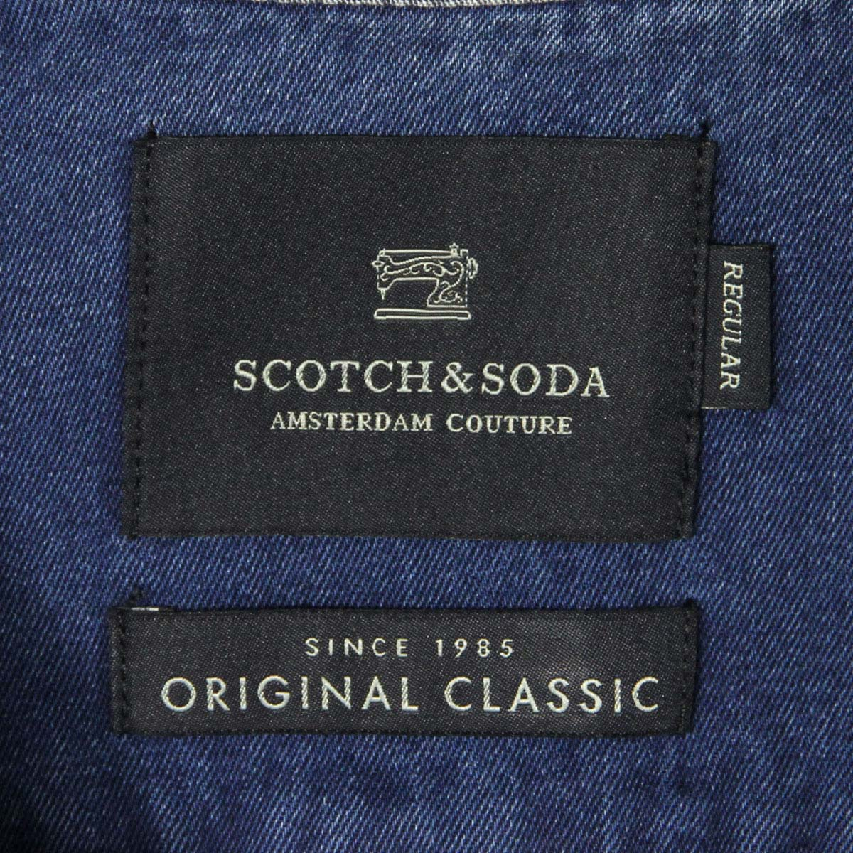 scotch_soda_12