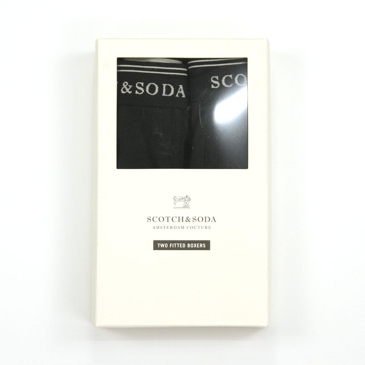 scotch_soda_12