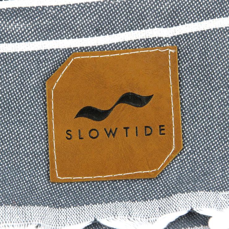 slowtide_1