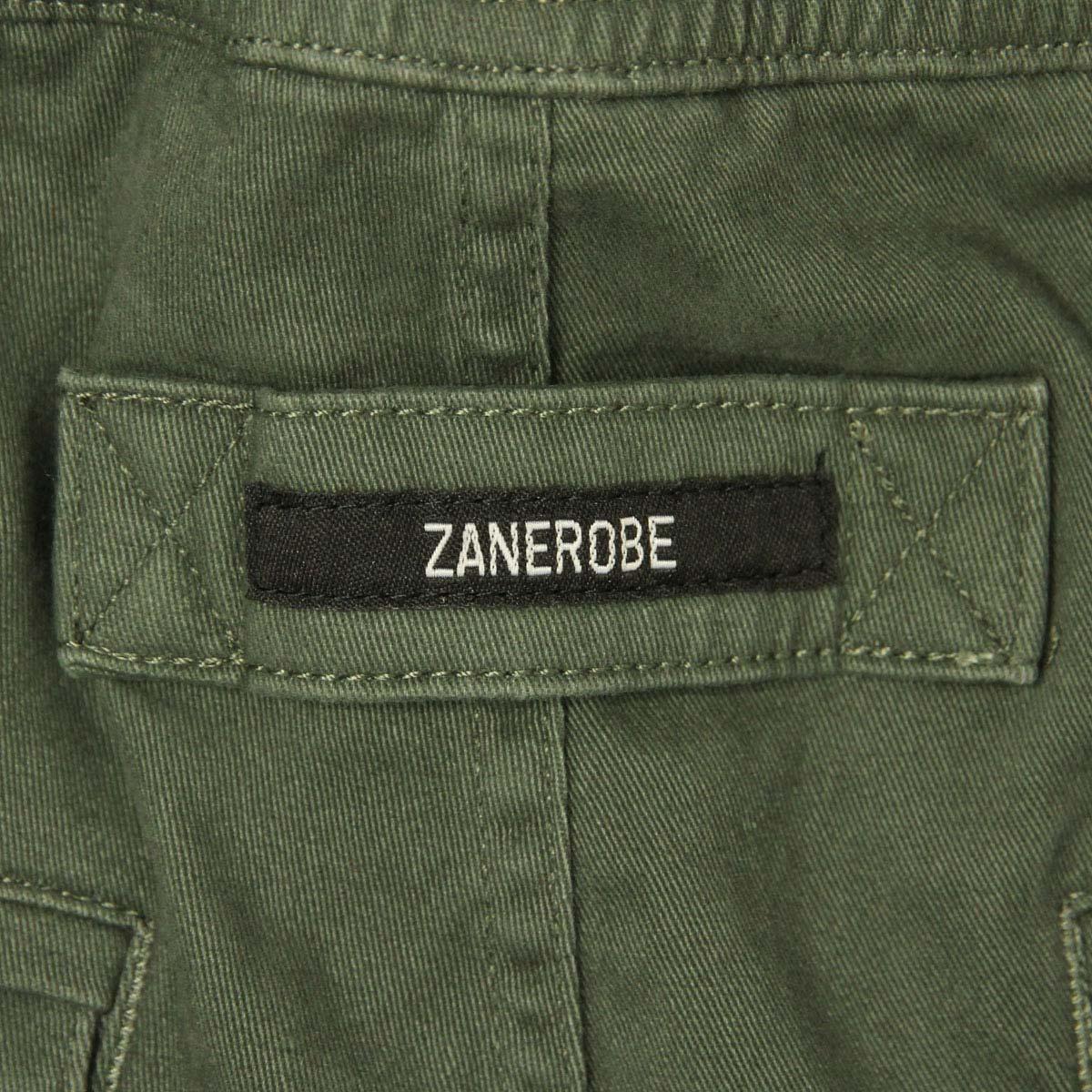 zanerobe_1