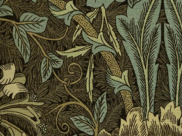 手工艺·布料 质地布 羊毛 商品详细信息   什么是重新设计的莫里斯从