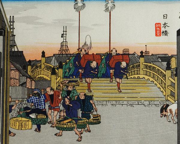 http://image.rakuten.co.jp/miyage/cabinet/kaiga/fs-29-i.jpg