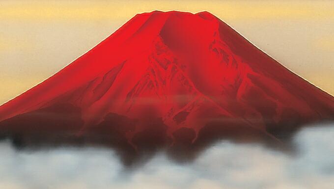 赤富士の画像 p1_35