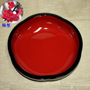 Tertiary province painted 10.5 inch dough bowls ume-Tamari in Zhu fs3gm