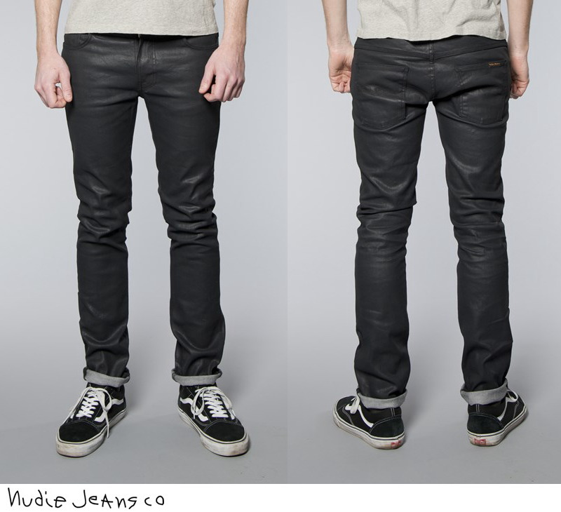 Communication on this topic: Nudie Jeans Thin Finn: Back 2 Black , nudie-jeans-thin-finn-back-2-black/