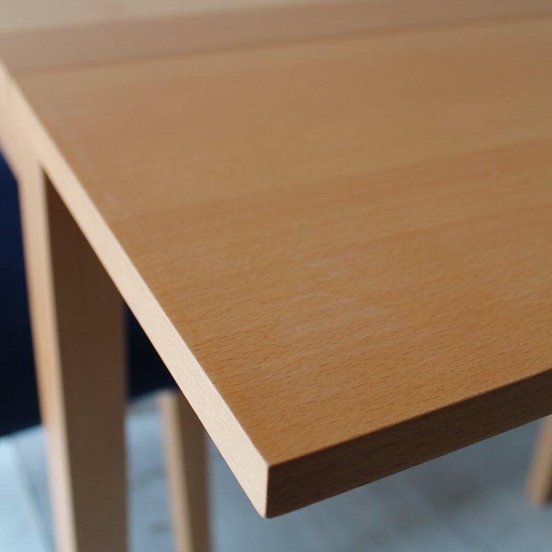 北欧家具 ダイニングテーブル ...