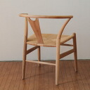 Nordic arm dining chair beakchea NRT-C-106NA scratches, dirt, but no harm to be used.