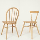 Elm wood ( Elm ) 302 Windsor 301 / school dining chair