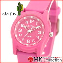 Cactus CACTUS kids watch CAC-55-M05 02P04oct13