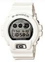 Casio CASIO watch men's g-shock metallic dial series DW-6900MR-7JF 02P22Nov13