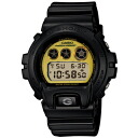 Casio watches mens domestic genuine G shock g-shock CASIO watches digital DW-6900PL-1JF 02P22Nov13