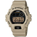 ~ 10 / 31 Casio watches mens domestic genuine G shock g-shock CASIO watches digital DW-6900SD-8JF 02P04oct13