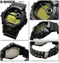 ~ 10 / 31 Arms watch CASIO g-shock Casio mens G-8900-1JF 02 P 04 oct 13