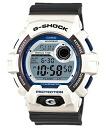 Smartphone entry-limited - 9/28 Sunday 09:59 Casio watch men CASIO G-SHOCK G-8900SC-7