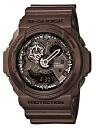 Casio watch men foreign countries model CASIO G-SHOCK clock GA300A-5A