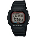 ~ 10 / 31 Casio watches mens domestic genuine G shock g-shock CASIO watches digital GB-5600AA-1JF 02P04oct13