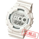 ~ 10 / 31 Casio CASIO watches mens ソリッドカラーズ Solid Colors GD-100WW-7JF 02P04oct13