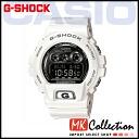 Casio watches mens domestic genuine g-shock CASIO watch GD-X6900FB-7JF